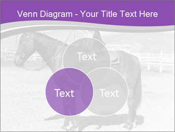 0000072060 PowerPoint Template - Slide 33