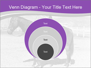0000072060 PowerPoint Template - Slide 34