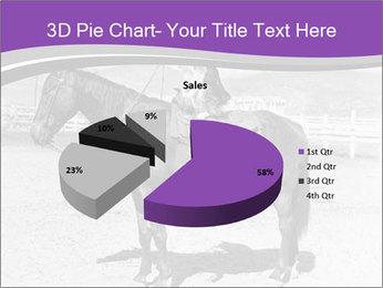 0000072060 PowerPoint Template - Slide 35