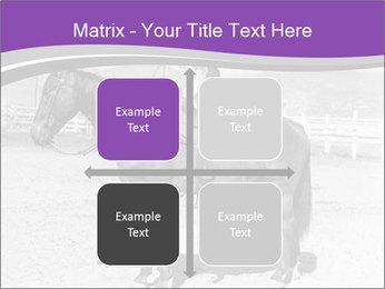 0000072060 PowerPoint Template - Slide 37