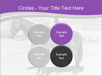 0000072060 PowerPoint Template - Slide 38