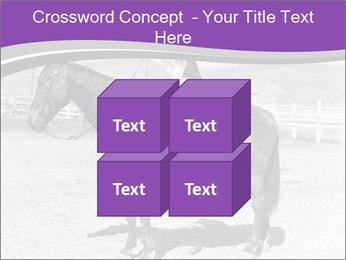 0000072060 PowerPoint Template - Slide 39