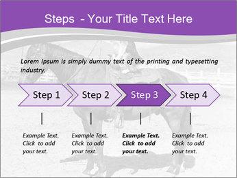 0000072060 PowerPoint Template - Slide 4