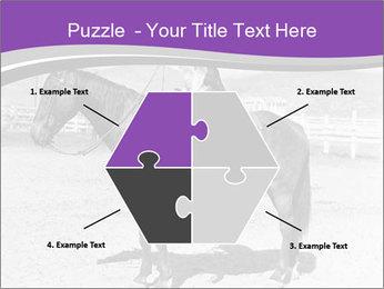 0000072060 PowerPoint Templates - Slide 40