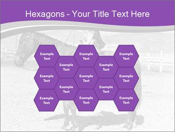 0000072060 PowerPoint Template - Slide 44