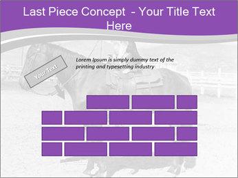 0000072060 PowerPoint Template - Slide 46