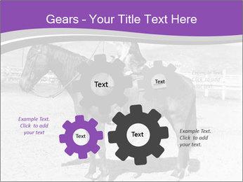 0000072060 PowerPoint Templates - Slide 47