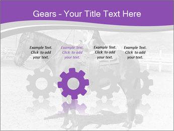 0000072060 PowerPoint Template - Slide 48