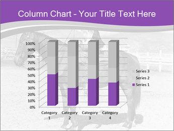 0000072060 PowerPoint Template - Slide 50