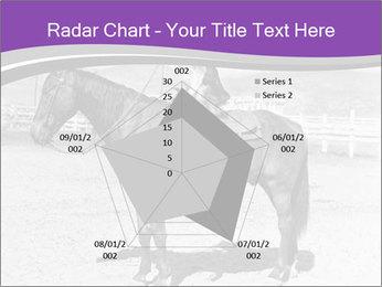 0000072060 PowerPoint Template - Slide 51