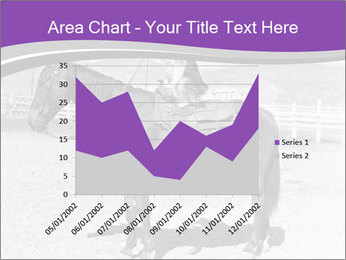 0000072060 PowerPoint Template - Slide 53