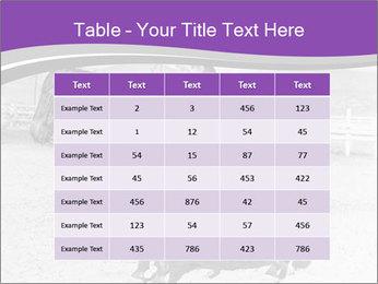 0000072060 PowerPoint Template - Slide 55