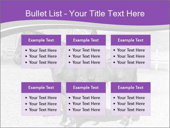 0000072060 PowerPoint Templates - Slide 56