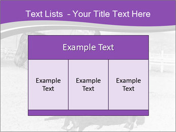 0000072060 PowerPoint Template - Slide 59