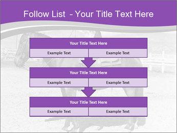 0000072060 PowerPoint Template - Slide 60