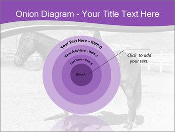 0000072060 PowerPoint Template - Slide 61