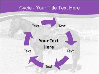 0000072060 PowerPoint Template - Slide 62
