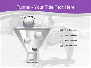 0000072060 PowerPoint Template - Slide 63