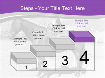0000072060 PowerPoint Template - Slide 64