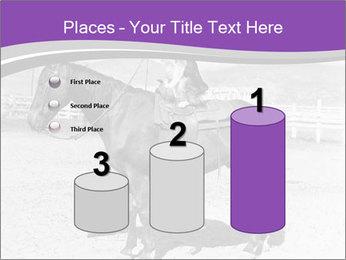 0000072060 PowerPoint Templates - Slide 65