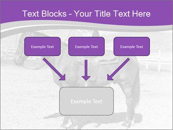 0000072060 PowerPoint Template - Slide 70