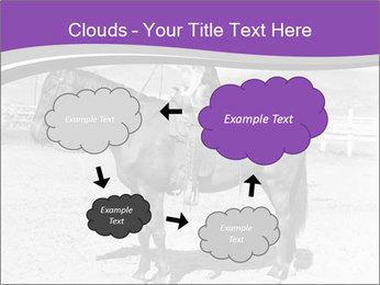 0000072060 PowerPoint Template - Slide 72