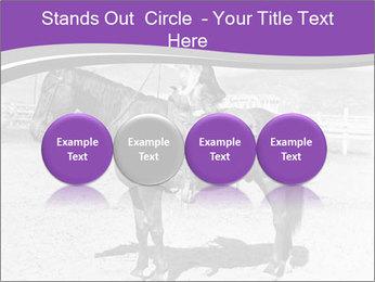 0000072060 PowerPoint Template - Slide 76