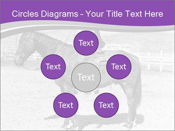 0000072060 PowerPoint Template - Slide 78