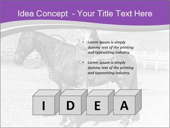 0000072060 PowerPoint Template - Slide 80