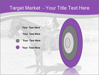 0000072060 PowerPoint Templates - Slide 84