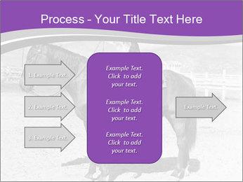 0000072060 PowerPoint Template - Slide 85