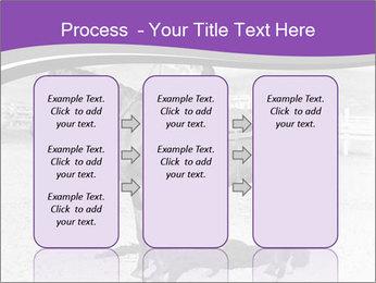 0000072060 PowerPoint Templates - Slide 86