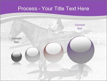 0000072060 PowerPoint Template - Slide 87