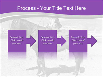 0000072060 PowerPoint Template - Slide 88