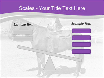 0000072060 PowerPoint Templates - Slide 89