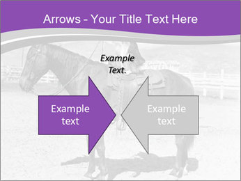 0000072060 PowerPoint Template - Slide 90