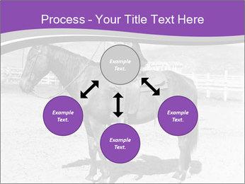 0000072060 PowerPoint Template - Slide 91