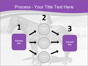 0000072060 PowerPoint Template - Slide 92