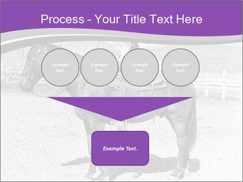 0000072060 PowerPoint Template - Slide 93