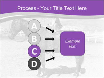 0000072060 PowerPoint Template - Slide 94