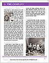 0000072060 Word Templates - Page 3