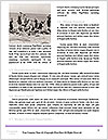0000072060 Word Templates - Page 4