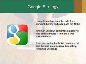 0000072061 PowerPoint Template - Slide 10