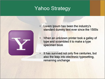 0000072061 PowerPoint Template - Slide 11