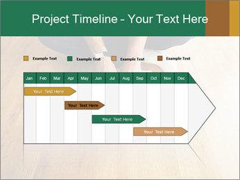 0000072061 PowerPoint Template - Slide 25