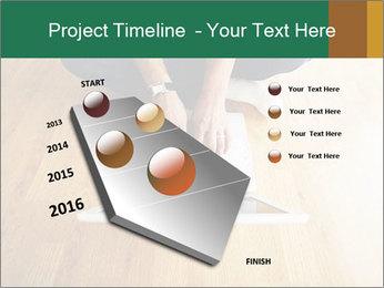 0000072061 PowerPoint Template - Slide 26