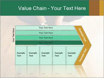 0000072061 PowerPoint Template - Slide 27
