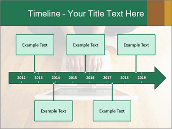 0000072061 PowerPoint Template - Slide 28