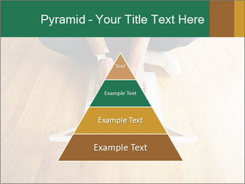 0000072061 PowerPoint Template - Slide 30