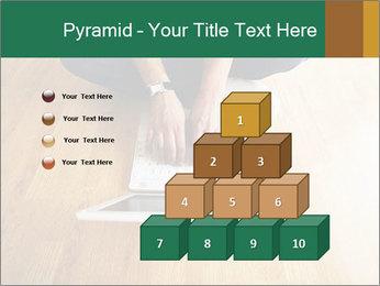 0000072061 PowerPoint Template - Slide 31